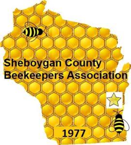 Sheboygan Bees
